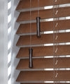 Hunter Douglas Window Treatments Parkland Detail