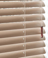 Hunter Douglas Window Treatments Natural Elements detail