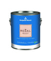 Benjamin Moore Regal Eggshell Paint available at Gleco Paints in PA.