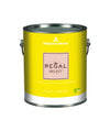 Benjamin Moore Regal Flat Paint available at Gleco Paints in PA.