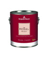 Benjamin Moore Regal Pearl Paint available at Gleco Paints in PA.
