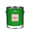 Benjamin Moore Regal Semi-Gloss Paint available at Gleco Paints in PA.