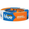 ScotchBlue™ Delicate Surface Painter's Tape with 3M™ Edge-Lock™ available at Gleco Paint in PA.