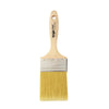 corona knight brush Gleco
