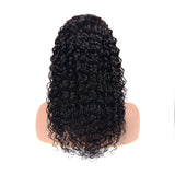 Deep Hair Lace Wig 8-22 inch