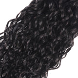 SENSE French Curl 100% Brazilian Hair Weave Bundles