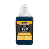 Jasco TSP Liquid Cleaner, available at Creative Paint in San Francisco, South Bay & East Bay.