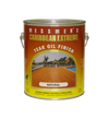 Caribbean Extreme Teak Oil by Creative Paint