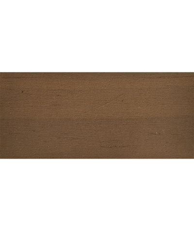 Arborcoat Semi Solid Stain beige gray