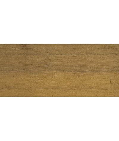 Arborcoat Semi Solid Stain chestertown buff