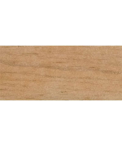 arborcoat semi transparent stain ferndale