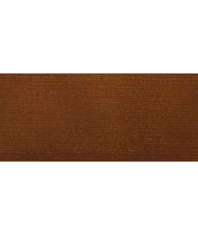 arborcoat semi transparent stain leather saddle brown
