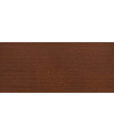 arborcoat semi transparent stain abbey brown