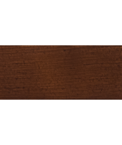 arborcoat semi transparent stain mahogany