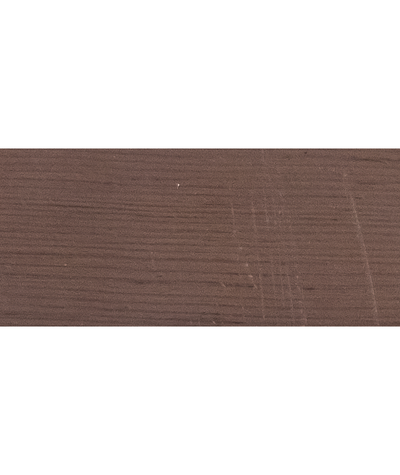 Arborcoat Semi-Transparent Deck & Siding Stain (Pint)