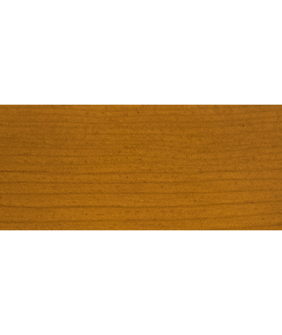 arborcoat semi transparent stain mystic gold