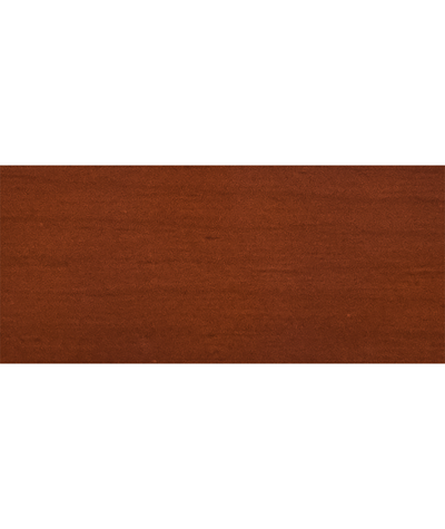 arborcoat semi transparent stain rosewood