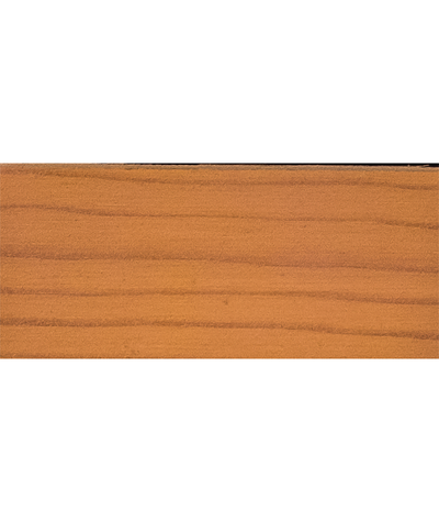 arborcoat semi transparent stain santa rosa