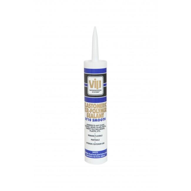 10oz Caulk Cart VIP 5710 Smooth, available at Creative Paint in San Francisco.