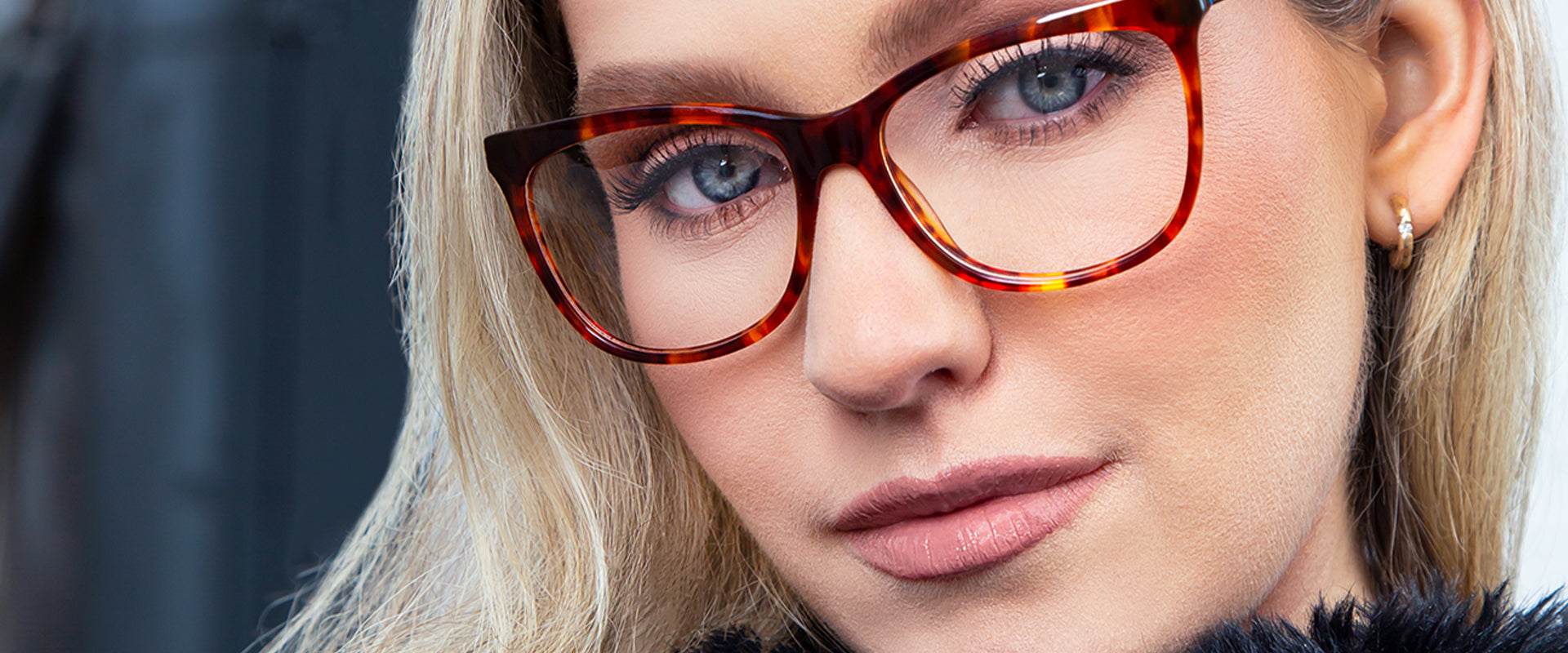 Lifetime Cost Of Wearing Glasses