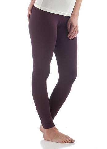 Bamboo Dreams® Full Length Leggings