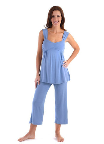 Bamboo Dreams® Cleo Pajama Set