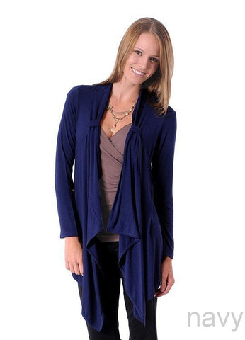 Bamboo Dreams® Lucy Women's Wrap