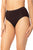 Shape Sensation Minimizer Panty