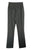 Grey Straight Leg Maternity Pant