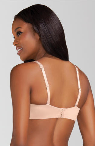 Barbara Underwire Strapless Bra - Studio Europe