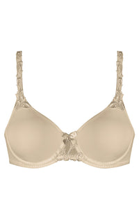 Andora Rigid Moulded Cup Bra by Simone Perele- Studio Europe