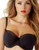 Juna Moulded Balconnet Bra by Panache Lingerie- Studio Europe