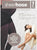 Sheer Maternity Pantyhose 2 Pack