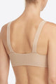 Bra-Llelujah! Lightly Lined Full Coverage Bra - Studio Europe