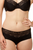 Melody Brief by Panache Lingerie- Studio Europe