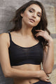 Active Balance Sports Bra - Studio Europe