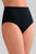Ayon High Waist Brief - Studio Europe