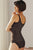 Camisole with Underarm Smoothing - Studio Europe