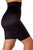Unbelievable Comfort Plus Hi Waist Longleg