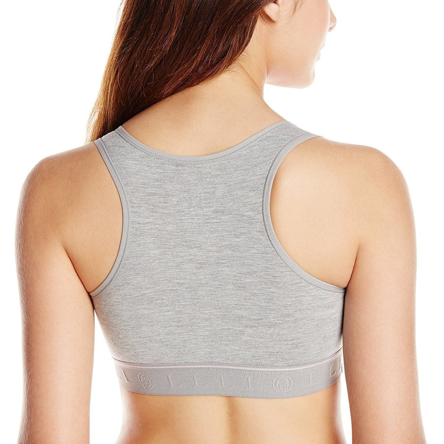 Pull On Nursing Sport Bra - Studio Europe