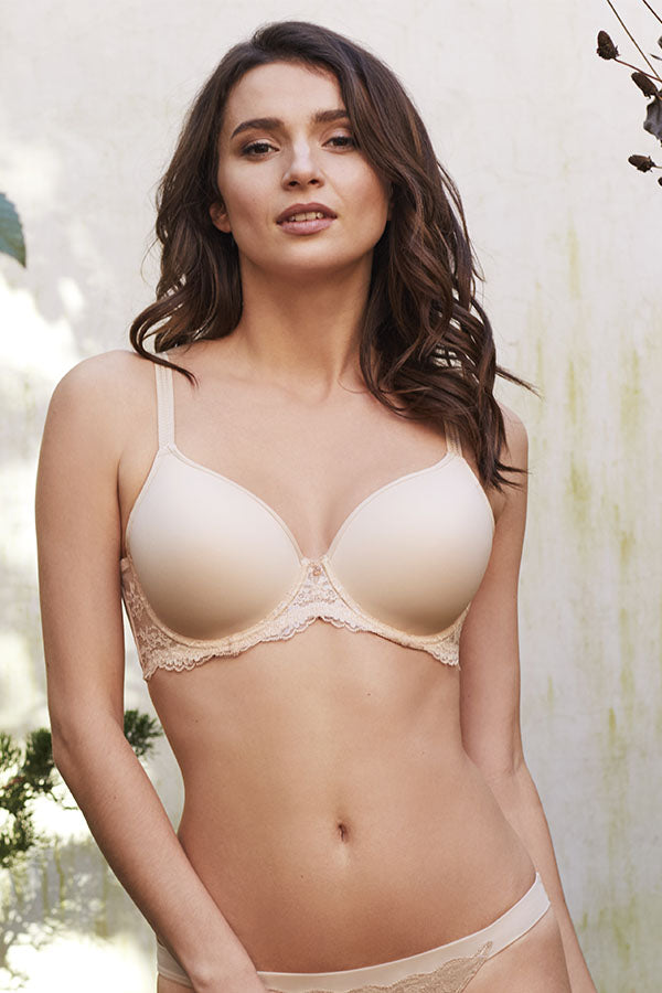 Transformative Tisha Bra - Studio Europe