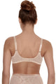 Awareness Seamless Underwire Bra - Studio Europe