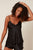 Dream Silk Camisole - Studio Europe