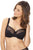 Estelle Underwire side support bra- Fantasie - Genevieve's Wardrobe