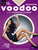 Voluptuous Shine Pantyhose by Voodoo- Studio Europe