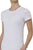 Organic Cotton Cap Sleeve T-Shirt