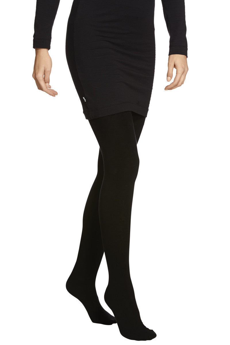 BONDS Fleece Tights