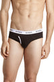 3 Pk Guyfront Brief by Bonds- Studio Europe