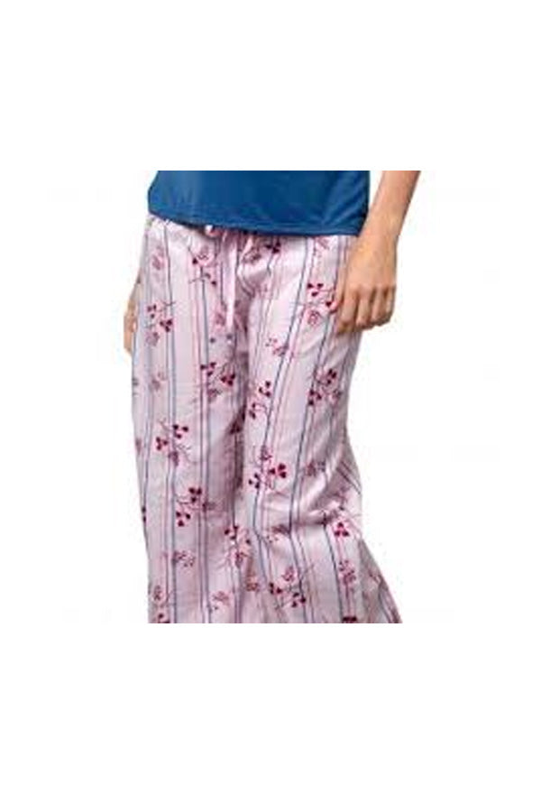 Sugar Coated Comfort Pyjama Pants - Studio Europe