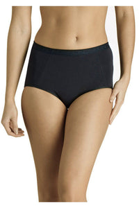 Shapers Control Full Brief